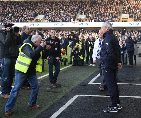 fil-millwall-leicester-07