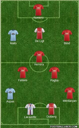 xi-europa-league-pequeno