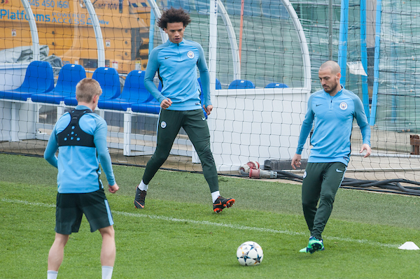 fil-manchester-city-training-015