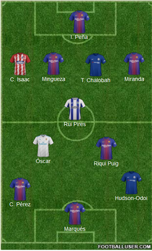 xi-youth-league-pequeno