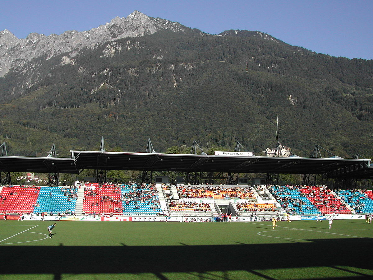 vaduz-rheinpark-stadion-in-vaduz-photographer-christopher-voitus