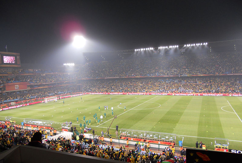 800px-fifa_world_cup_2010_south_africa_uruguay