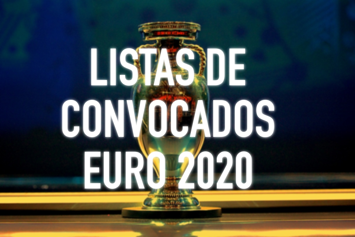 General view of the trophy on display pictured ahead of the UEFA EURO 2016 Final Draw at Palais des Congres, Paris Picture by Focus Images/Focus Images Ltd 07814 482222 12/12/2015