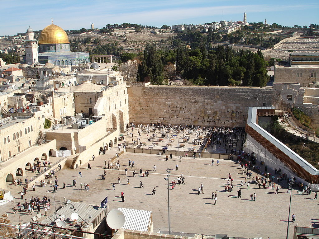 1024px-westernwall2