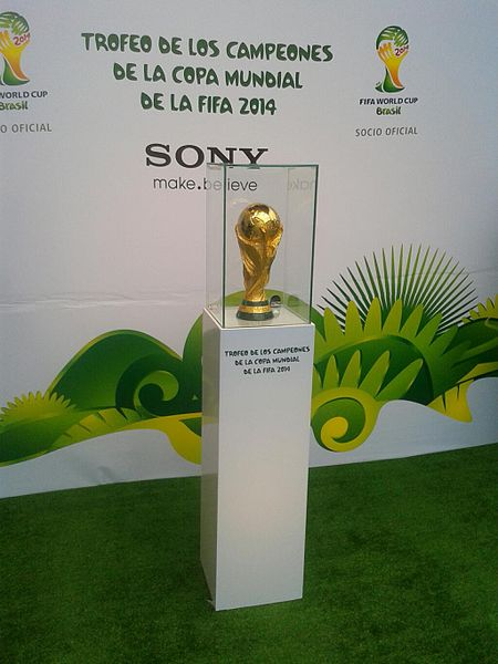 450px-The_FIFA™_World_Cup_Brazil_2014_in_public_presentation_in_Guayaquil,_Ecuador