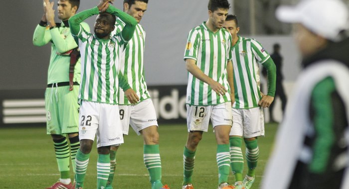BETIS-RUBIN028.JPG.700x380_q85_crop-center