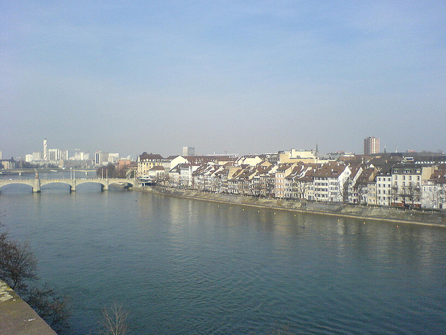 Basel Foto:whitfield4