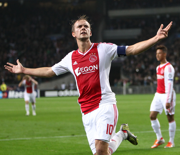 FIL AJAX MAN CITY 53 De Jong