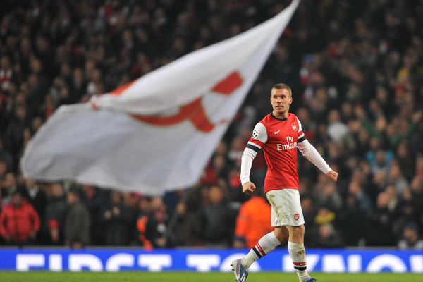 Podolski-Arsenal-Focus