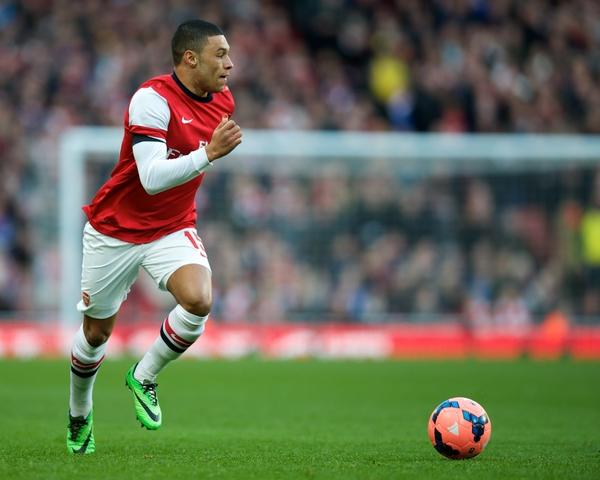 Oxlade-Arsenal-Focus