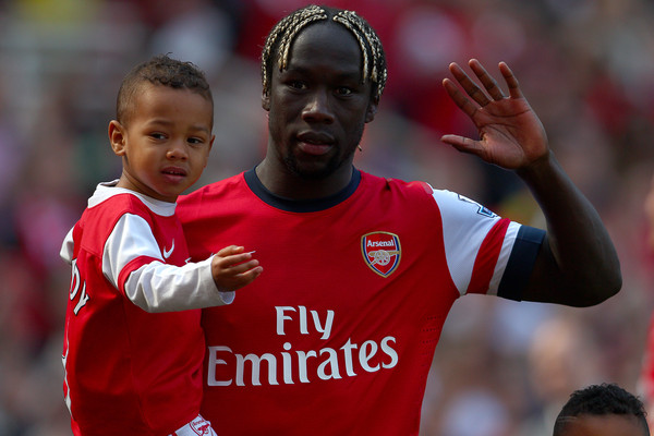 Sagna-Arsenal-Focus