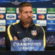FIL ATHLETICO MADRID PRESSER 05