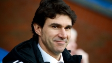 Karanka Middlesbrough Focus