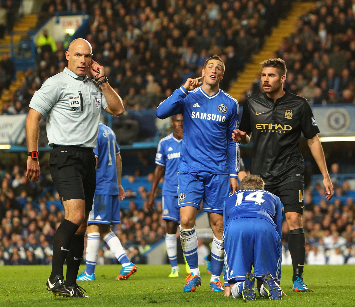 FIL CHELSEA MAN CITY 055