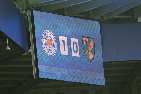 FIL LEICESTER NORWICH 016