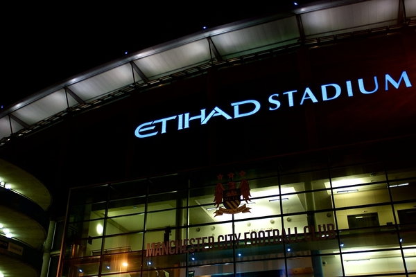 Etihad-Manchester City-Focus