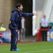 Middlesbrough v Villarreal CF pre season friendly