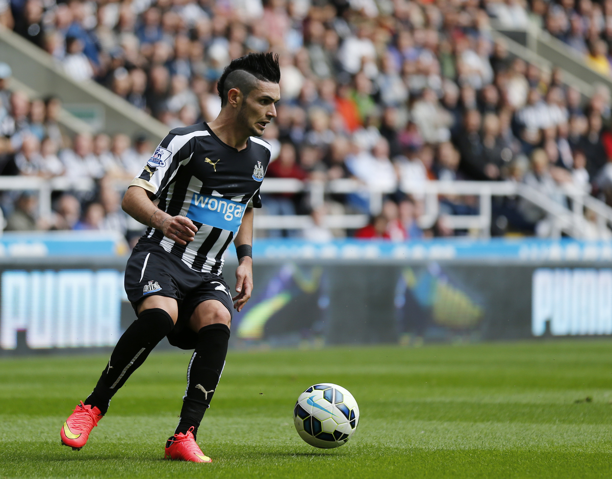 FIL NEWCASTLE MANCITY 35