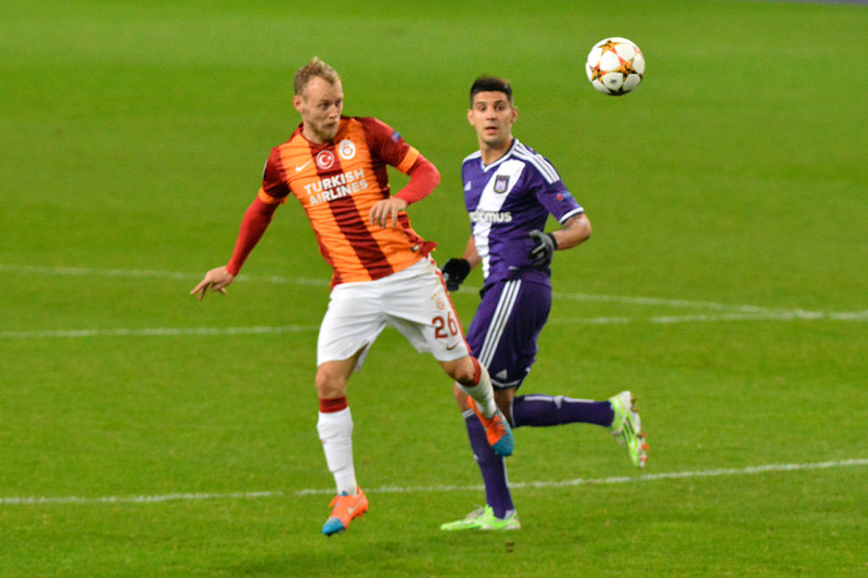 Galatasaray Kaya (www.rsca.be)