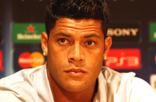 Hulk Foto: The Sport Review