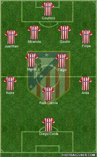 Probable11
