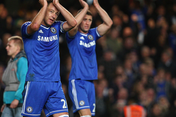 Terry-Cahill-Chelsea-Focus