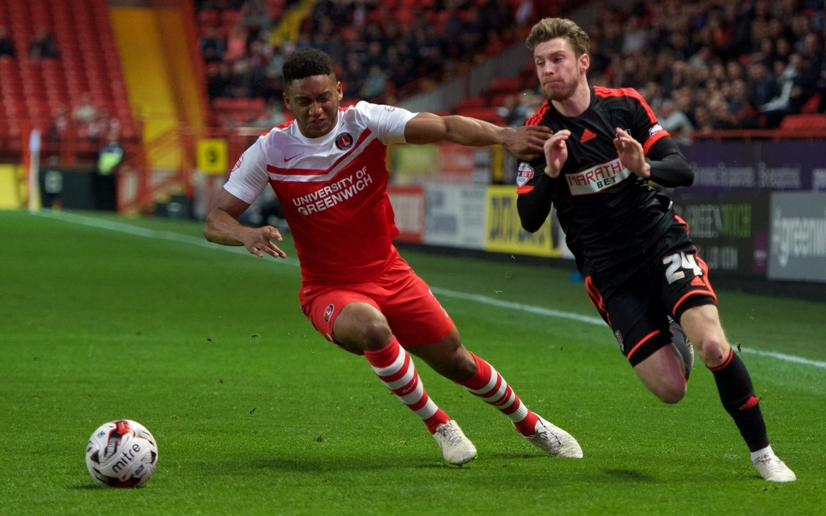 joe gomez charlton focus