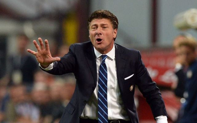 Mazzarri-Inter-Focus