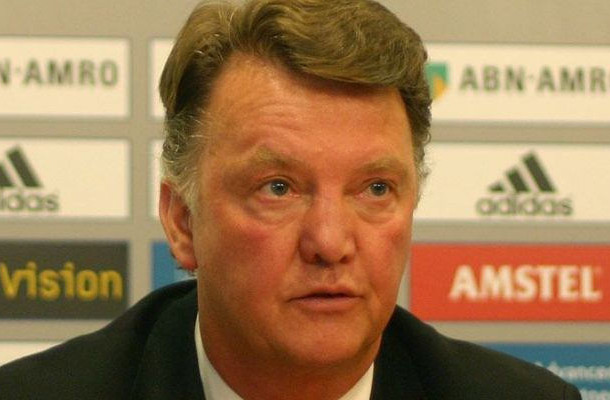 vangaal - calciostreaming
